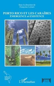 Porto Rico et les Caraïbes - Emergence et existence.pdf