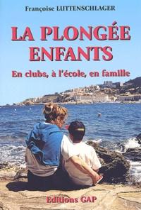 La plongée enfants. En clubs, à lécole, en famille.pdf