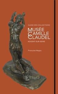 Musée Camille Claudel - Guide des collections.pdf