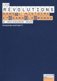 Les révolutions dans lhistoire et dans le monde daujourdhui.pdf