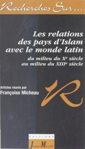Françoise Micheau - .