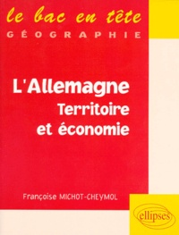 Françoise Michot-Cheymol - .