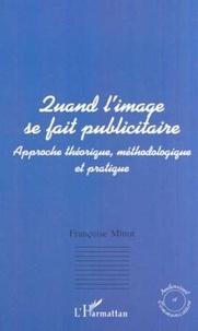 Françoise Minot - .