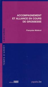 Accompagnement et alliance en cours de grossesse.pdf
