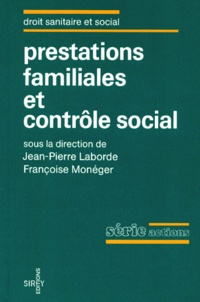 Françoise Monéger et  Collectif - Sociologie des relations internationales.