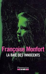 Françoise Monfort - .