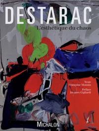 Destarac - Lesthétique du chaos.pdf