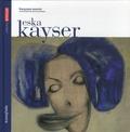 Françoise Monnin - Eska Kayser.