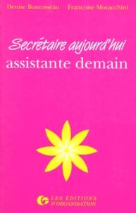 Secrétaire aujourdhui, assistante demain.pdf