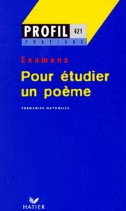 Françoise Nayrolles - .