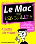 Françoise Otwaschkau - Le Mac Edition Mountain Lion pour les nulles.