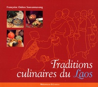 Costituentedelleidee.it Traditions culinaires du Laos Image