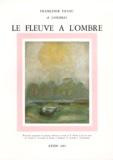 Françoise Pansu - .