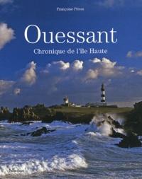 Ouessant - Chronique de lîle Haute.pdf