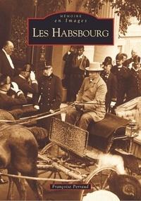 Les Hasbourg.pdf