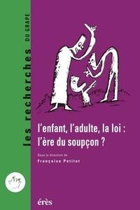 Françoise Petitot - .