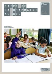 Faire de la grammaire au CE2.pdf