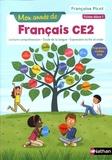 Françoise Picot - Français CE2 Mon année de français - Ficher-élève 1.