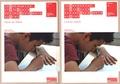 Françoise Picot et Marie-Louise Pignon - Je mémorise et je sais écrire des mots au CM2 - 2 volumes : Livre du maitre + Cahier de l'élève.