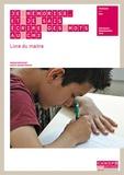 Françoise Picot et Marie-Louise Pignon - Je mémorise et je sais écrire des mots au CM2 - Lot de 10 exemplaires du cahier de l'élève.