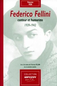 Françoise Pieri - .