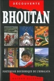 Françoise Pommaret - Bhoutan.