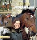 Françoise Racic-Hamitouche et Julie Deutsch - Cavalier propriétaire.