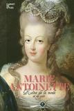 Françoise Ravelle - Marie-Antoinette - Reine de la mode et du goût.