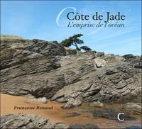Côte de Jade - Lemprise de locéan.pdf