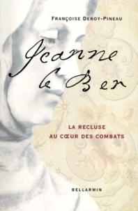 Françoise-Renée Deroy-Pineau - .
