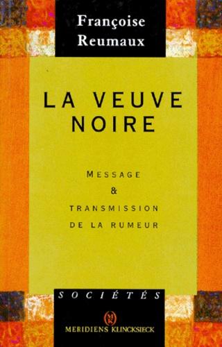 Françoise Reumaux - .