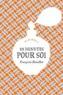Françoise Réveillet - 10 minutes pour soi.