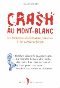Crash au mont-blanc - les fantômes du malabar princess.pdf