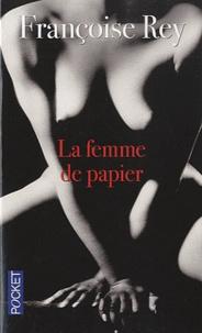 La femme de papier.pdf