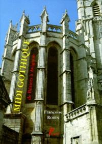 MIDI GOTHIQUE. De Béziers à Avignon.pdf