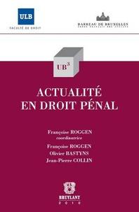 Actualité en droit pénal.pdf