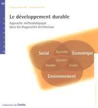 Le développement durable - Approche méthodologique dans les diagnostics territoriaux.pdf