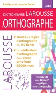 Corridashivernales.be Dictionnaire d'orthographe Image