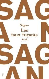 Françoise Sagan - Les faux fuyants.
