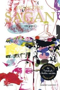 Françoise Sagan - Oeuvres.