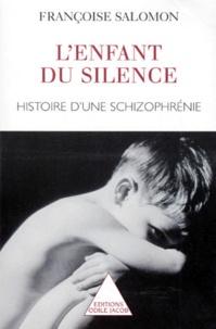 LENFANT DU SILENCE. Histoire dune schizophrénie.pdf