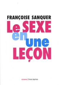 Corridashivernales.be Le sexe en une leçon Image