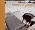Françoise Saur - Femmes du Gourara.