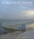 Françoise Saur et Boualem Sansal - Les éclats du miroir - Petits contes algériens.