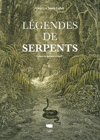 Légendes de serpents.pdf