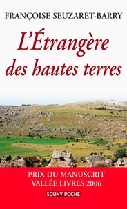 Histoiresdenlire.be L'étrangère des hautes terres Image