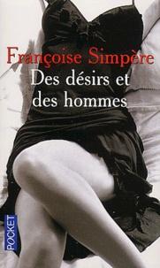 Françoise Simpère - .