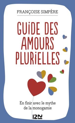 PDT VIRTUELPOC  Guide des amours plurielles
