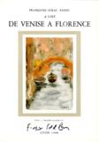 Françoise Solal-Pansu - .