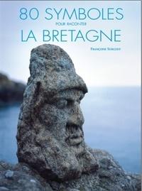 80 symboles pour raconter la Bretagne.pdf